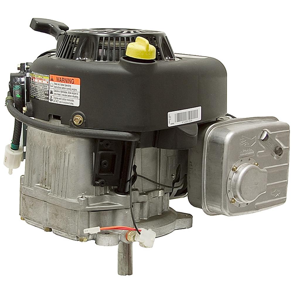 briggs and stratton 12 5 hp wiring diagram  briggs  free