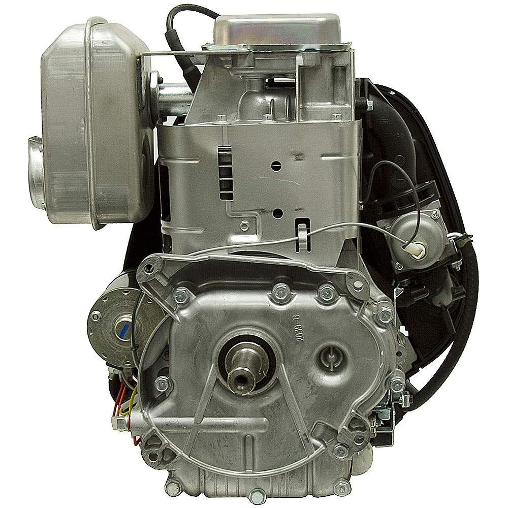 14 5 briggs and stratton engine 14 free engine image for for Briggs and stratton 5hp motor